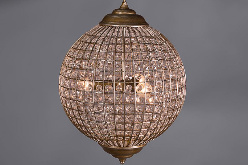 Gold crystal chandelier large lighting furniture on the move gold crystal chandelier large aloadofball Gallery