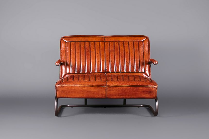 Vintage Leather Sofas Uk 1025theparty Com