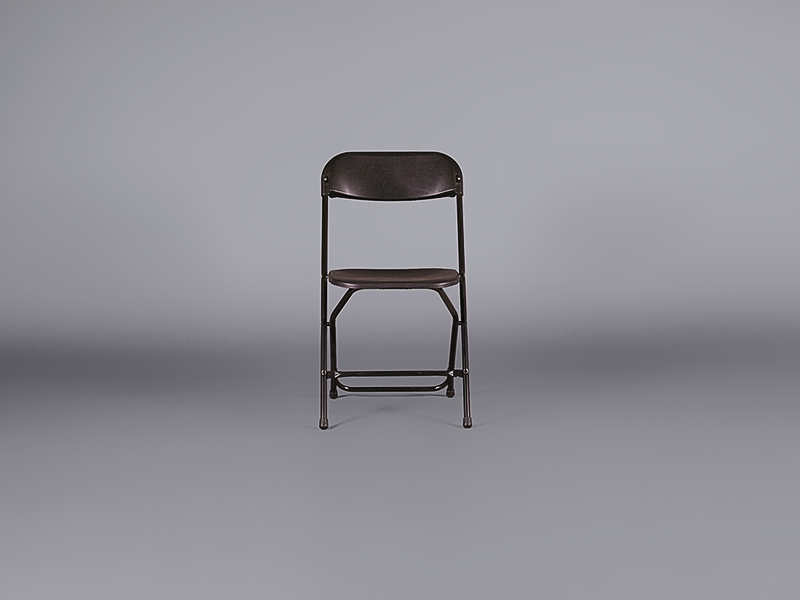 Samsonite Folding Chair Black Chairs Furniture On The