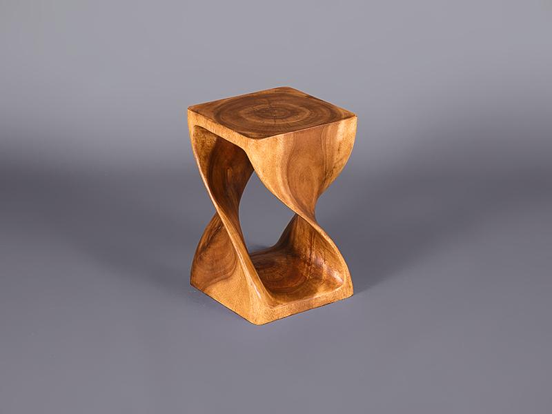 Twist Table Stool Stools Furniture On The Move