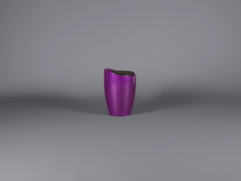 Wizard Stool Purple Stools Furniture On The Move