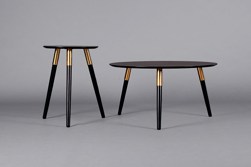 Super Lux Side Table Coffee Tables And Side Tables Furniture On Machost Co Dining Chair Design Ideas Machostcouk