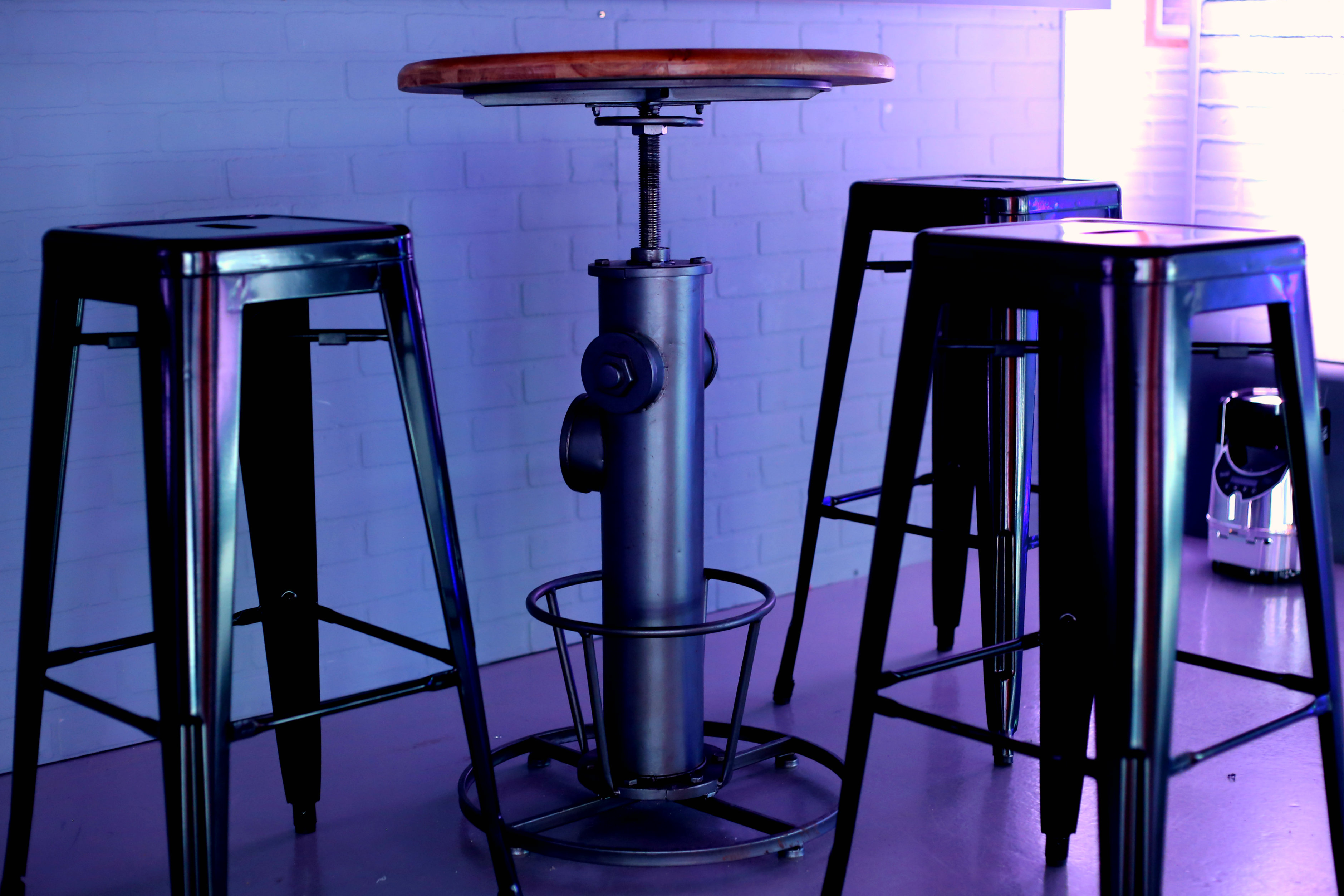 and home bar barools decorative photos counterool phenomenal metal stools backs popular iron breathtaking with fabulous swivel height inspirations wrought stool awesome