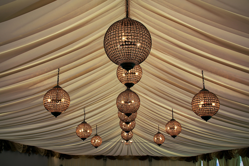 Gold Crystal Chandelier Large Lighting Furniture On