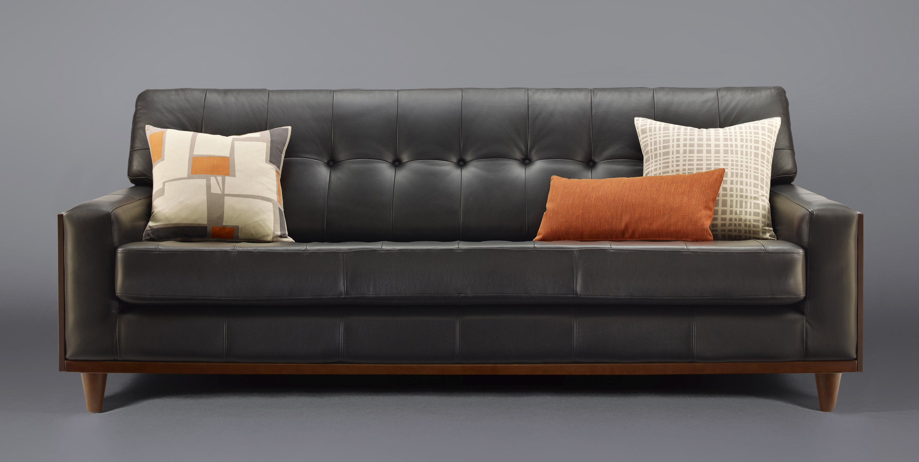 the fifty nine by gplan vintage sofa sofas furniture on the move. Black Bedroom Furniture Sets. Home Design Ideas