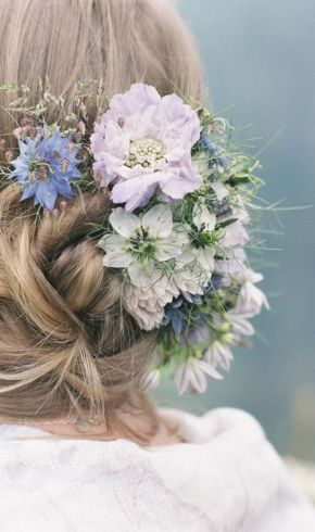 Wedding Inspiration 3